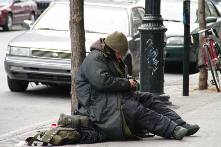 sdf-sans-emploi-sans-avenir