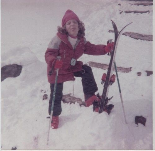 ski-gosse-chieur