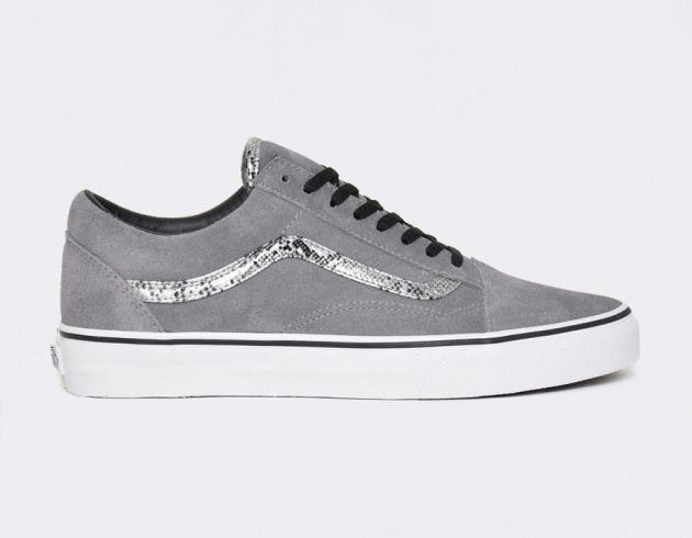 vans-old-skool-snake-gris