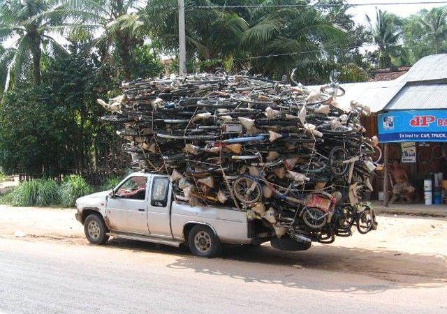 wtf-transport
