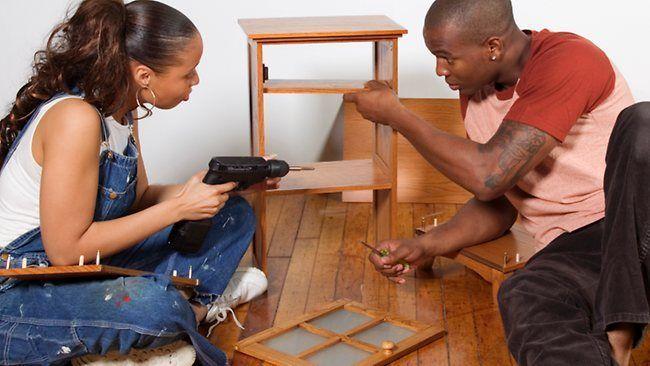 030592-furniture-assembling