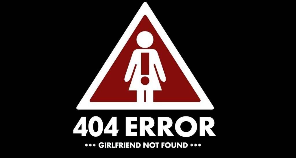 404-Not-Found-Funny-Desktop