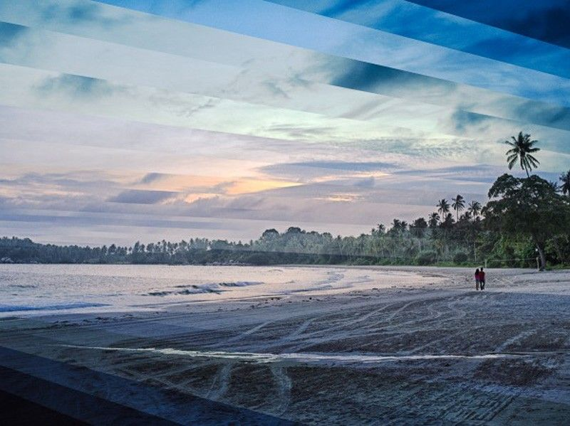 Bintan_Beach_Sunrise