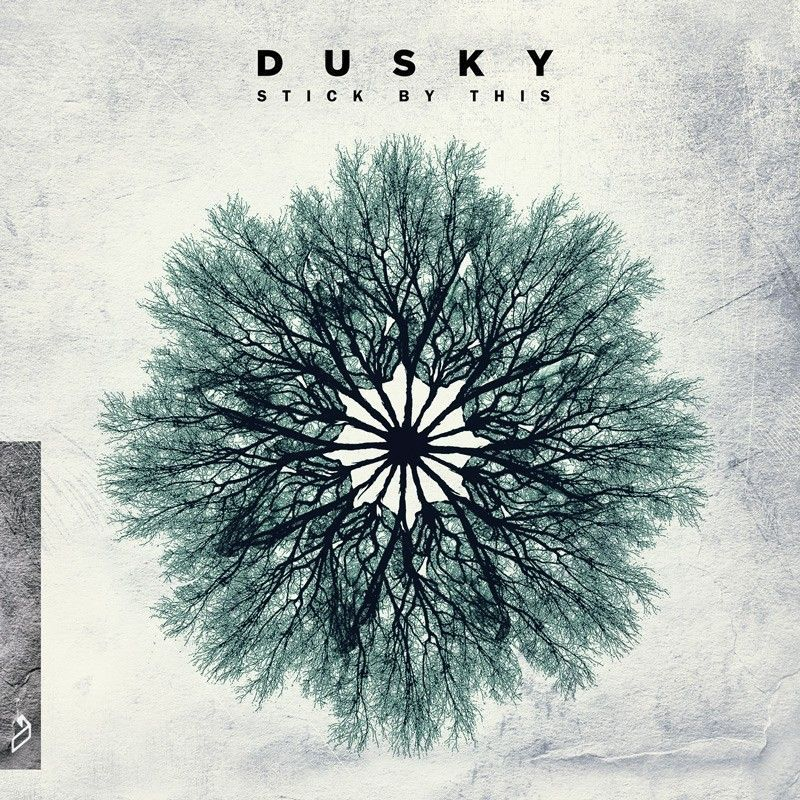 Dusky-Stick-By-This-packshot