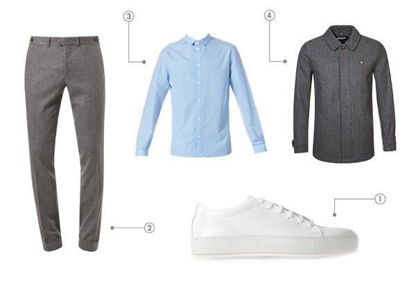Selectoin_homme_stylight