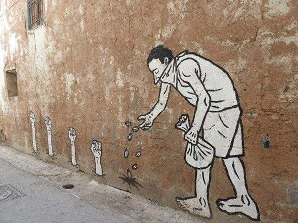 Street-Art-resistance-grows