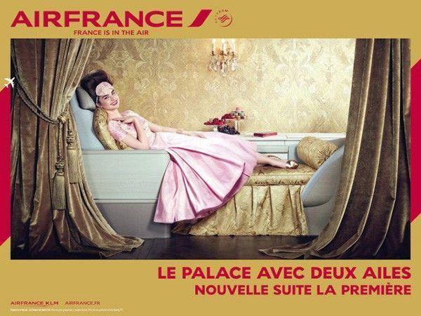 air-france-06