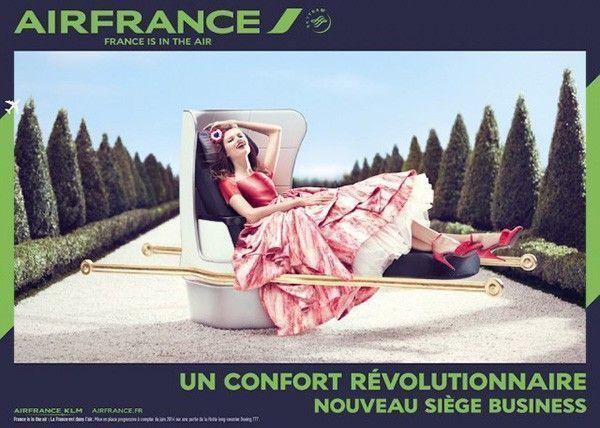 air-france-09