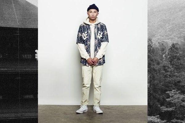 deep-spring-2014-collection-1