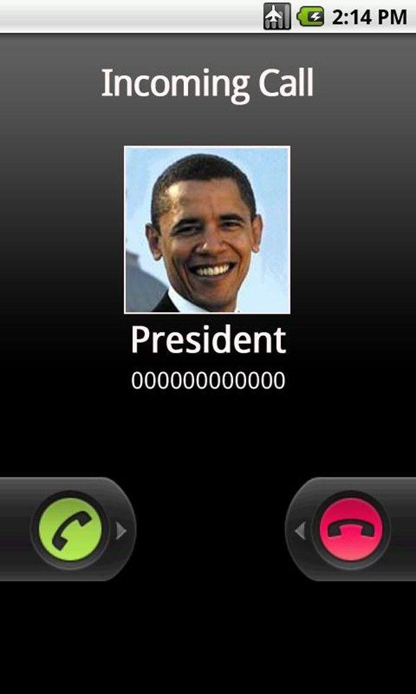 fake-call-evasion