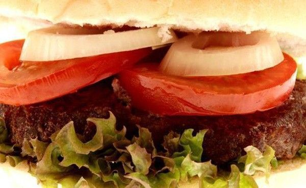 hamburger-chiasse