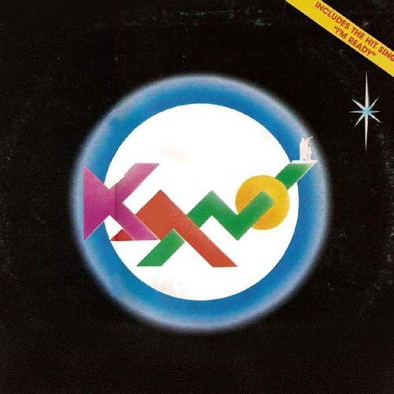 kano-album-du-jour