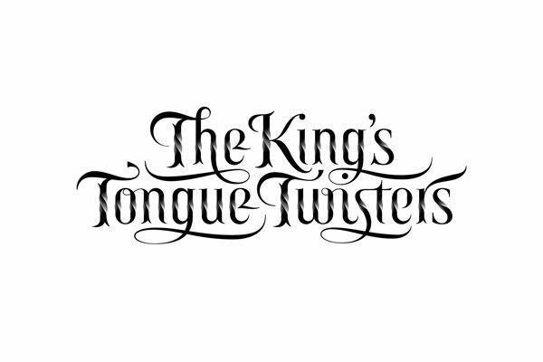 king-tongue