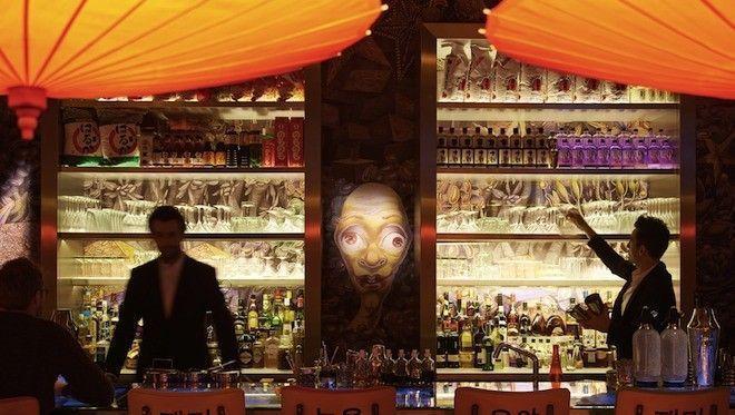 pires-bars-et-restaurants-paris-2014