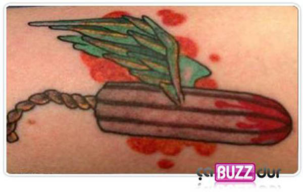 pires-tatouages-tampon
