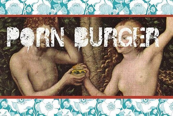 pornburger-header