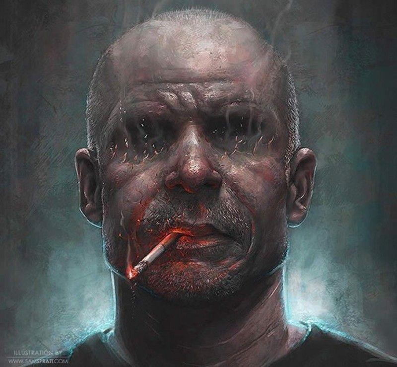 sam-spratt-man-cigarette-