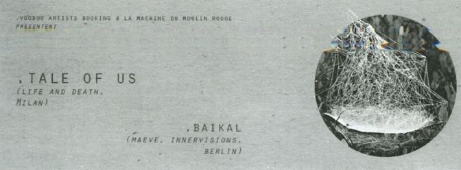 tale of us baikal machine du moulin rouge