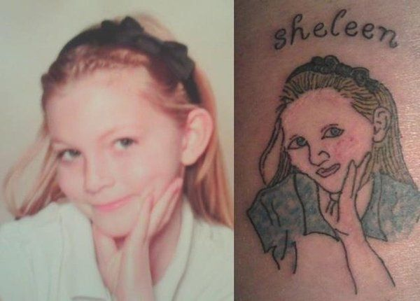 tatouage_portrait-raté