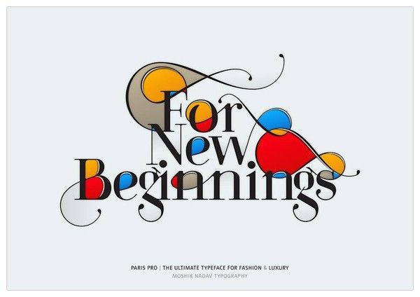 typo-beginning
