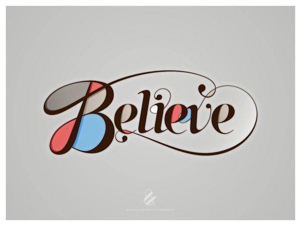 typo-believe