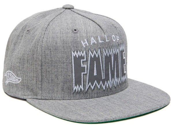 Heather-Grey-Zig-Zag-Snapback-Cap-by-HALL-OF-FAME_1