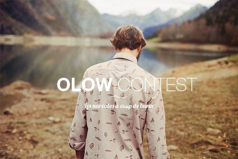 Olow 2014 collection - 1