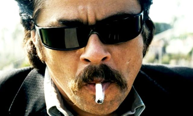 VAP-Actualités-2013-Benicio-del-toro-Film-Pablo-Escobar-Panama-1