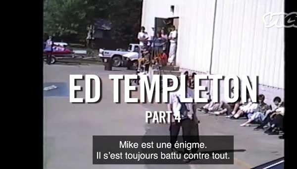 ed-templeton-ep-4