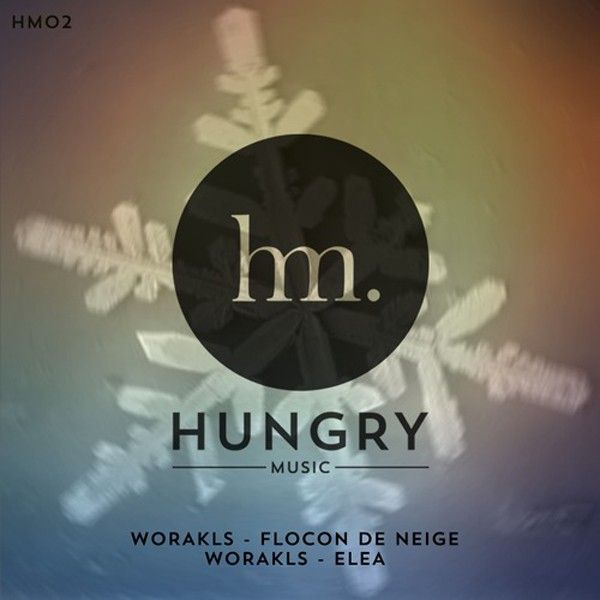 hungry-music