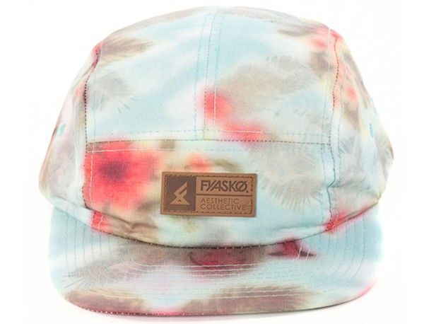 kahuna-blur-5-panel-hat-by-fyasko-2