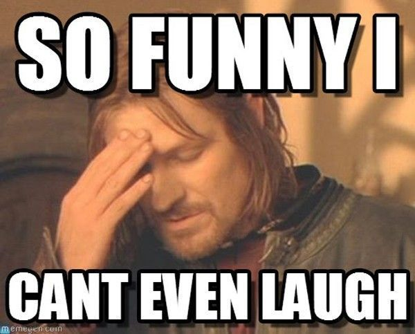 laugh-not