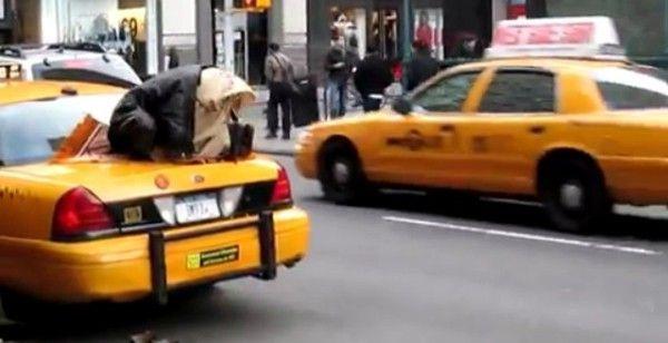 le-coffre-de-son-taxi
