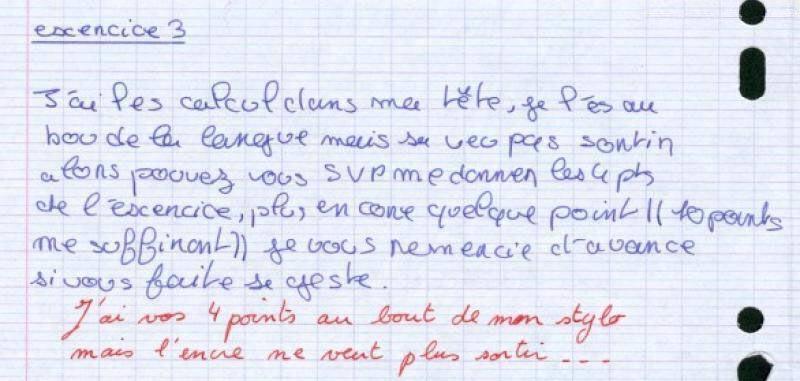 punchlines-de-profs-phrases-assasines-4