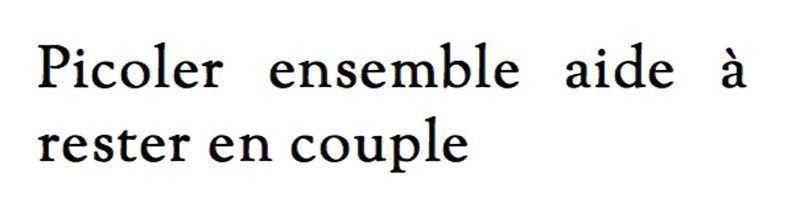 rester-en-couple