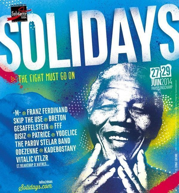 solidays-festival