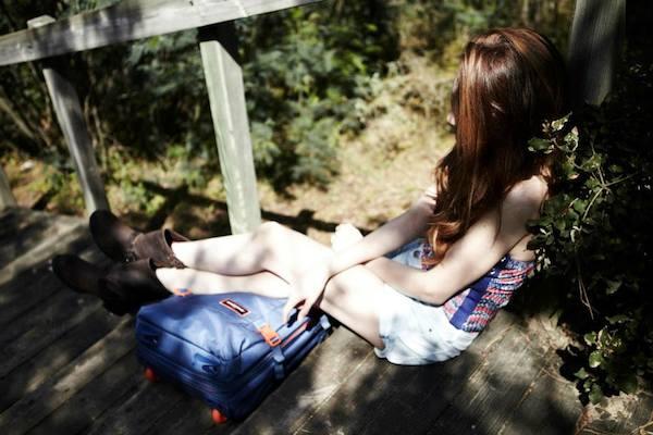 Lookbook Summer 2014