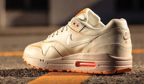 Nike Air Max Summer 2014