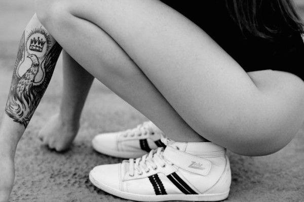 Olivier Rath - Sneakers