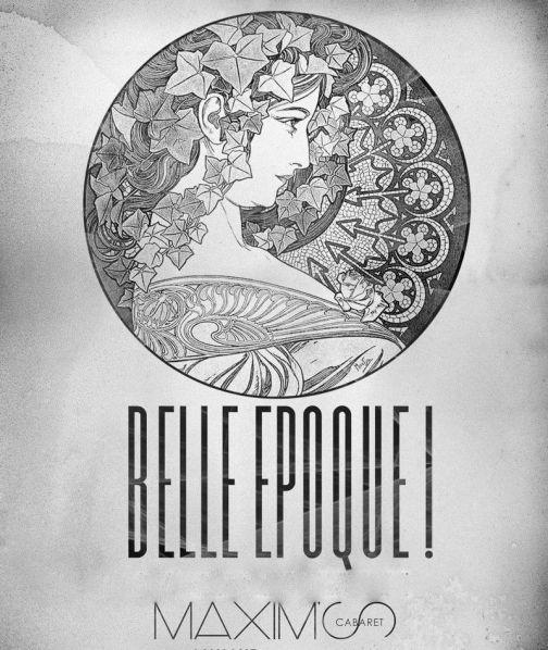 belle epoque maxims nice7