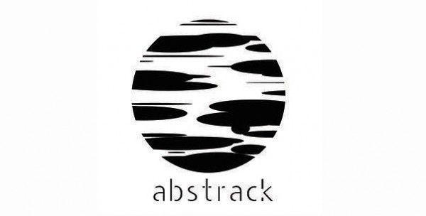 Association Abstrack
