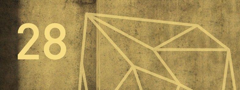 concrete open space festival