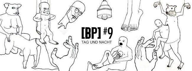 BP-9-tag-und-nacht