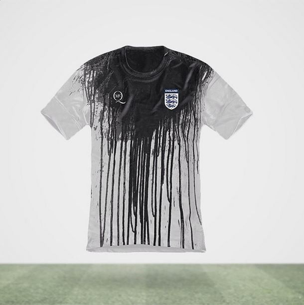 Dead-Dilly-maillot-Coupe-du-Monde-Angleterre