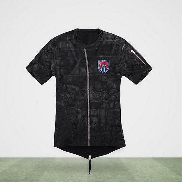 Dead-Dilly-maillot-Coupe-du-Monde-Etats-Unis