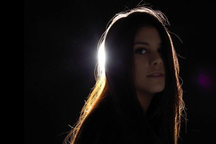 Elisa-parron-photographe-20-ans