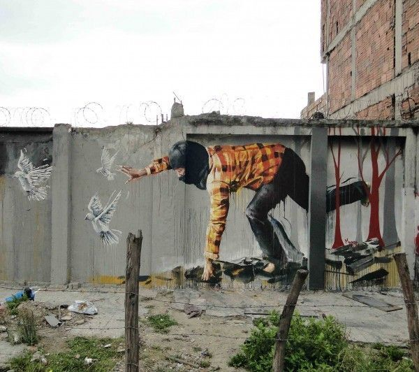 Fintan-Magee-street-art-