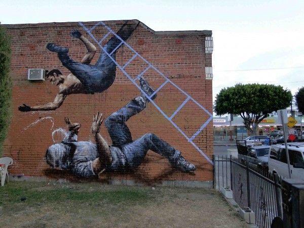 Fintan-Magee-street-art-6