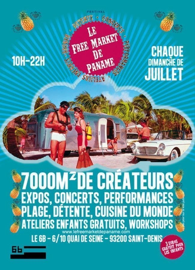 Free-Market-de-Paname-Festival-2014-6B