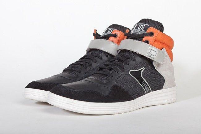 G-STAR-Raw-footwear-futura-outland-strap